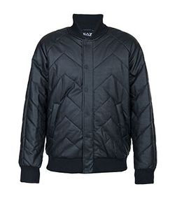 EA7 | Куртка