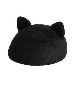 Eugenia Kim | Шляпа