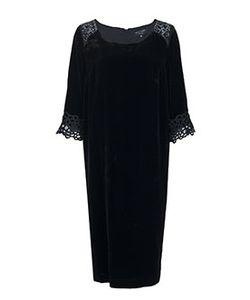 Elisa Fanti | Платье