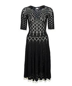 VIA TORRIANI 88   Платье