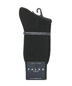 Falke | Носки