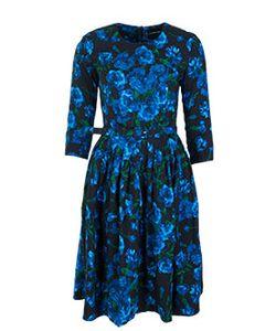 Samantha Sung | Платье