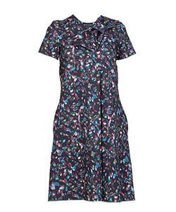 Emporio Armani | Платье