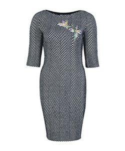 Blumarine | Платье