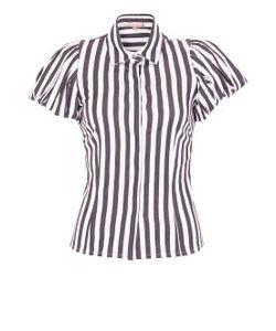 Alter Ego | Рубашка