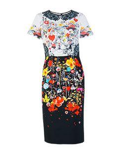 Piccione•Piccione | Платье