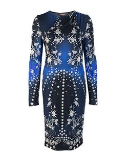 Roberto Cavalli | Платье