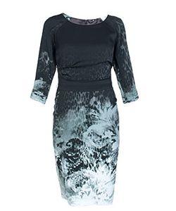 Elie Tahari   Платье