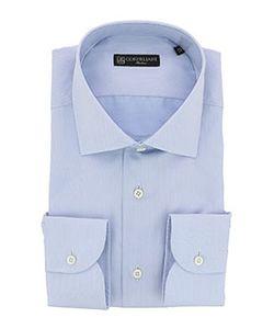 Corneliani | Рубашка