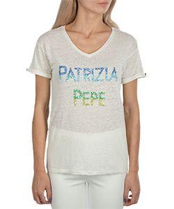 Patrizia Pepe | Футболка