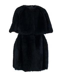 Giorgio Armani | Пальто