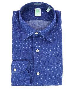 Finamore 1925 | Рубашка