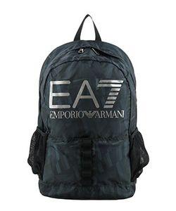 EA7   Рюкзак