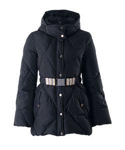 Versace Collection | Куртка