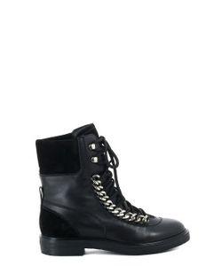 Casadei | Ботинки