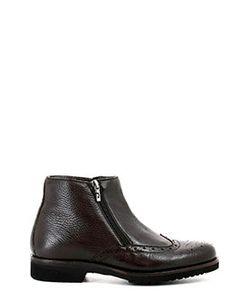 Pakerson | Ботинки