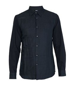 Just Cavalli | Рубашка