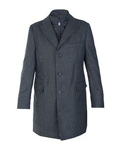 Corneliani | Пальто