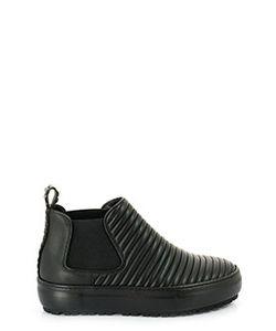 Emporio Armani | Ботинки