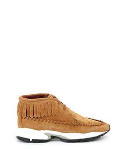 Philippe Model | Ботинки