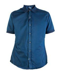 Cortigiani   Рубашка
