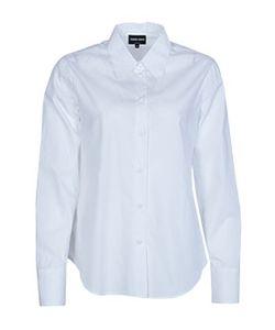 Giorgio Armani | Рубашка