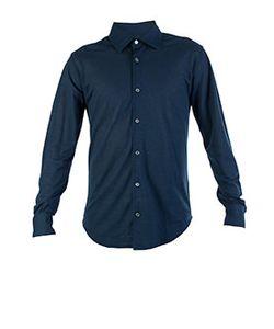 Fedeli | Рубашка