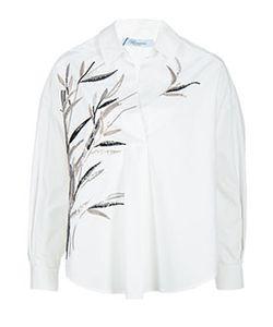 Blumarine   Рубашка