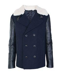 Versace   Пальто