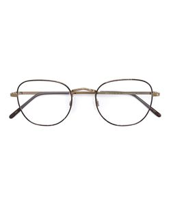 MOSCOT | Kibits Glasses Metal Other