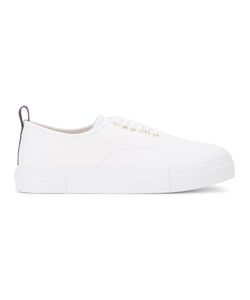 EYTYS | Canvas Mother Sneakers 39 Cotton/Rubber
