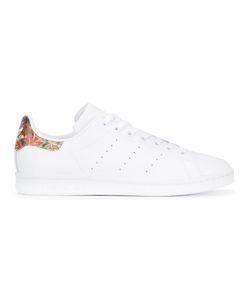 Adidas | Originals X Farm Stan Smith Sneakers Size 7