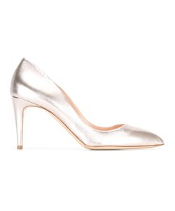 Rupert Sanderson | Nada Pumps 39 Leather