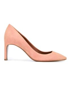 David Beauciel | Anita Pumps 39