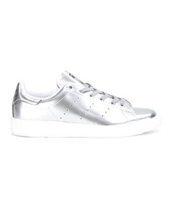 Adidas | Stan Smith Boost Sneakers 6.5