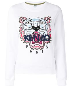Kenzo | Tiger Sweatshirt S