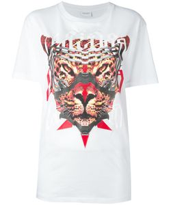 MARCELO BURLON COUNTY OF MILAN | Feliciana T-Shirt Medium
