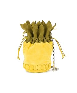 TOMASINI | Ananas Shoulder Bag One