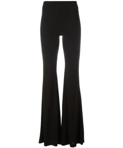 Plein Sud | Helena Flared Trousers