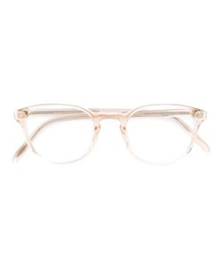 Oliver Peoples | Fairmont Glasses Acetate