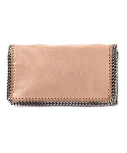 Stella Mccartney | Falabella Shoulder Bag Polyester/Artificial Leather