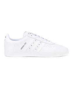 adidas Originals | Кроссовки 350