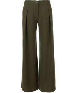 SSHEENA   Puma Trousers Women 40