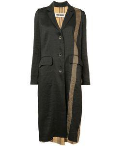 UMA WANG | Chioma Coat