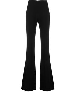 Antonio Berardi | Flared Trousers 42