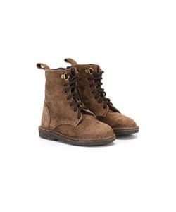 Pèpè | Hiking Boots 30