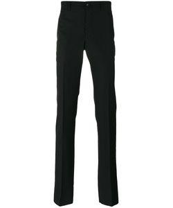 COMME DES GARCONS HOMME PLUS | Comme Des Garçons Homme Plus Slim Leg Trousers Size Small