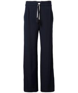 ANTONIA ZANDER   Daimahose Trousers