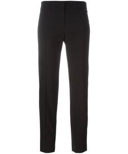 Prada | Cropped Pants Size 44