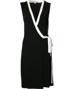 Diane Von Furstenberg | Valena Dress 10 Viscose